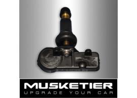 musketier-peugeot-boxer-2014-fiat-ducato-2014-luchtdruksensor-origineel-psa-nummer-16-124-744-80-BRS40002F