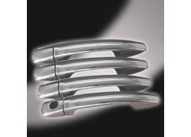 musketier-peugeot-partner-2008-deurgrepen-rvs-gepolijst-4-delig-PAS37002