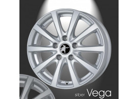 musketier-peugeot-rcz-lichtmetalen-velg-vega-8x18-zilver-RCZ8825F