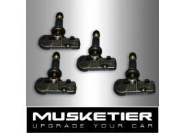 musketier-peugeot-rcz-r-luchtdruksensor-origineel-psa-nummer-5430-w0-RCZR0001F