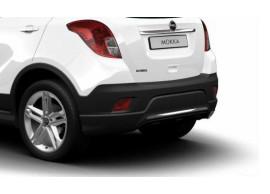 Opel Mokka OPC-line achterbumperspoiler