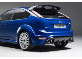 Ford-Focus-RS-04-2009-07-2010-einddemper-1574315