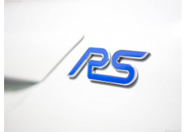 Ford-Focus-RS-2016-2018-logo-1670626