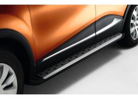 Renault Captur sidestep links 8201507630