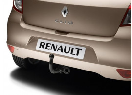 renault-clio-2009-2012-trekhaak-vast-7711421873