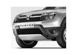 Dacia Duster 2010 - 2018 4x4 bodemplaat 758903088R