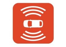 dacia-duster-2010-2018-alarm-zonder-afstandsbediening-285907668R