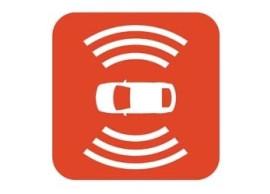 dacia-duster-2010-2018-alarm-met-afstandsbediening-285901296R