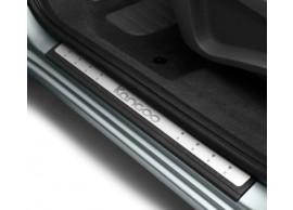 Renault Kangoo 2008 - .. instaplijst 7711423647