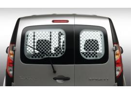Renault Kangoo 2008 - .. beschermrooster achter links- en rechtsachter 7711423215