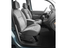 Renault Kangoo 2008 - .. armsteun 7711424373