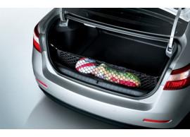 Renault Latitude kofferbaknet verticaal 916052000