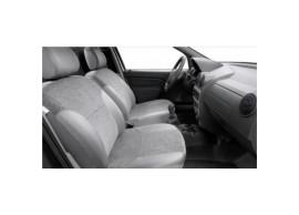 Dacia Lodgy stoelhoezen 8201303957