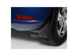 Dacia Lodgy spatlappen 8201235609
