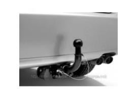 Dacia Logan 2013 - .. 7-polig kabelset 8201278652
