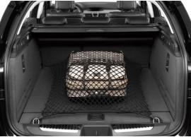 Renault bagagenet bodem kofferruimte 7711422533
