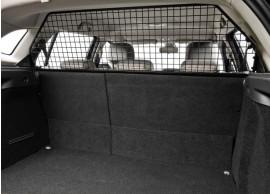 Renault Laguna 2007 - 2015 Estate hondenrek 7711423125