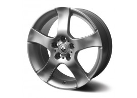"Renault lichtmetalen velg 17"" Myriade 7711423494"