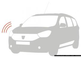 dacia-lodgy-alarm-systeem-met-afstandsbediening-8201274050