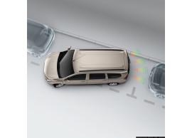 dacia-lodgy-parkeersensoren-achter-8201273196