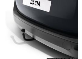 dacia-lodgy-zwanenhals-trekhaak-met-kabelset-7-polig-8201334151