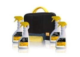 renault-dacia-cleanbox-7711574925