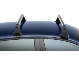 Renault Fluence dakdragers 7711426693