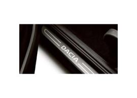 Dacia Sandero 2008 - 2012 instaplijsten 6001998295
