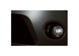 Dacia Sandero 2008 - 2012 mistlampen retrofit set 7711421310