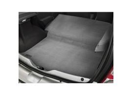 Dacia Sandero 2008 - 2012 bagagemat lang 6001998291