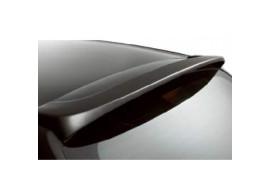 Dacia Sandero 2008 - 2012 dakspoiler 7711425361