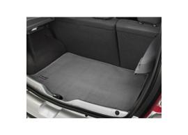 Dacia Sandero 2008 - 2012 bagagemat kort 6001998290