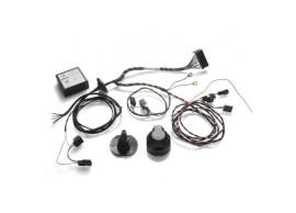 Dacia Sandero 2012 - .. 7-polig kabelset 8201278643