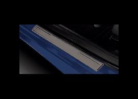 Dacia Sandero 2012 - .. instaplijsten verlicht 8201468752