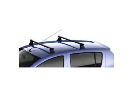 Dacia Sandero 2012 - .. dakdragers staal, dwars 8201356700