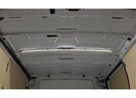 Renault Trafic 2014 - .. led interieur lampen - per paar 8201529567
