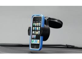 Smartphonehouder 7711574875