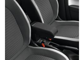 Renault Twingo 2014 - .. armsteun carbon 8201491608