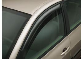 Renault Twingo 2007 - 2014 windbeschermer 7711421326