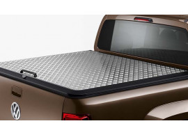 volkswagen-amarok-dubbele-cabine-bagageruimte-afdekking-openklapbaar-2H7071779D
