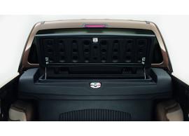 volkswagen-amarok-dubbele-cabine-gereedschapskist-voor-bagageruimte-2H0071171