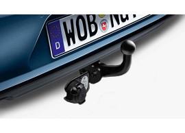 volkswagen-golf-5-golf-6-variant-jetta-trekhaak-vast-1KM092101A
