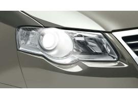 volkswagen-eos-cross-touran-dagrijverlichting-voor-voertuigen-met-mistlampen-1K0052431BE