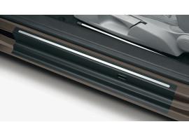 volkswagen-eos-2011-instaplijstenfolie-in-zwart-zilver-1Q0071310