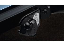volkswagen-amarok-elektrische-inbouwset-7-polig-voor-trekhaak-2H5055203B