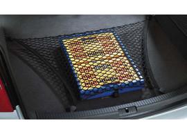 volkswagen-touran-2003-..-bagagenet-voor-5-7-zitter-met-met-variabele-bodem-1T0065111