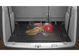 volkswagen-caddy-2010-bagagenet-2K3065110