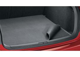 volkswagen-golf-5-golf-6-variant-kofferbakmat-1K9061210