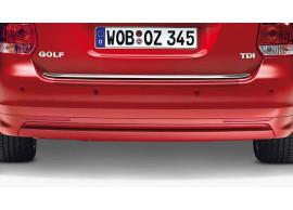 volkswagen-golf-5-golf-6-variant-parkeersensoren-achter-met-4-sensoren-voor-golf-5-golf-6-1K9054630