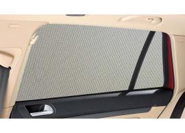 volkswagen-golf-6-variant-zonneschermen-achter-portieren-1K9064363